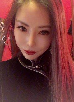 Wendy - dominatrix in Shanghai Photo 3 of 8