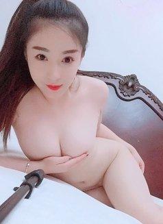 Wendy Korea - escort in Dubai Photo 3 of 6