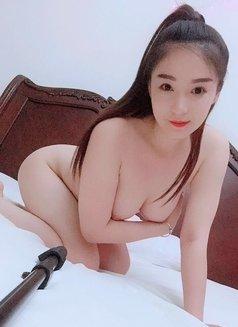 Wendy Korea - escort in Dubai Photo 4 of 6