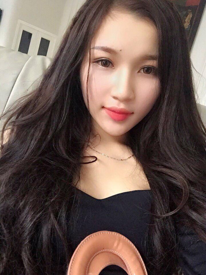 horny vietnam girl escort