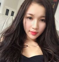 Mimi - escort in Ho Chi Minh City