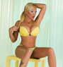 Wendylove - Transsexual escort in Manchester Photo 1 of 10