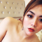 White Hourse Ts - Transsexual escort in Singapore Photo 3 of 30