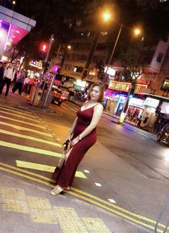 White Hourse Ts - Transsexual escort in Al Manama Photo 20 of 30