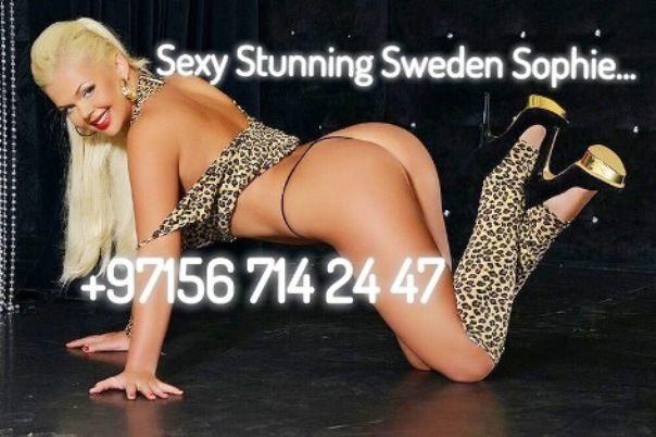 sex xxx swedish escort