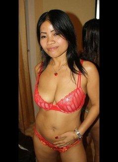 Windyhk75 - escort in Macao Photo 1 of 4