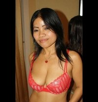 Windyhk75 - escort in Macao