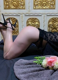 Wives Only Naughtiest Aussie and Euro - escort in Sydney Photo 12 of 12