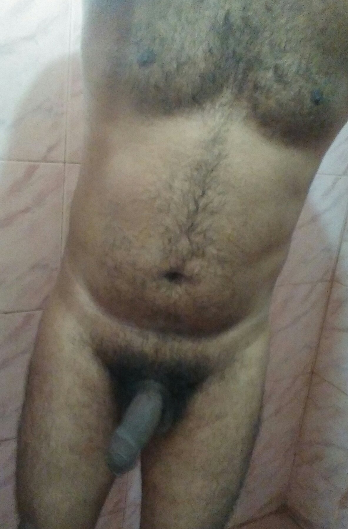 Guy Licking Pussy Close Up
