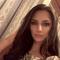 Wonderful Carla First Time - escort in Muscat