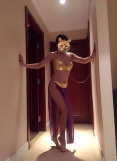 Wonderful Massage Club - escort agency in Beijing Photo 2 of 13