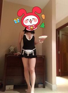 Wonderful Massage Club - escort agency in Beijing Photo 7 of 13