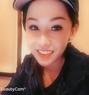 Xianxian - escort in Dubai Photo 1 of 5
