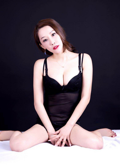 Xianxian - escort in İstanbul Photo 3 of 5