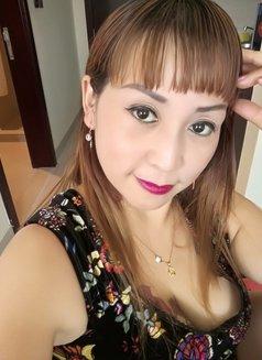 Xiao Li - escort in Dubai Photo 1 of 1