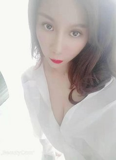 Xue Love You - escort in İstanbul Photo 2 of 7