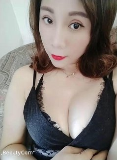 Xue Love You - escort in İstanbul Photo 5 of 7