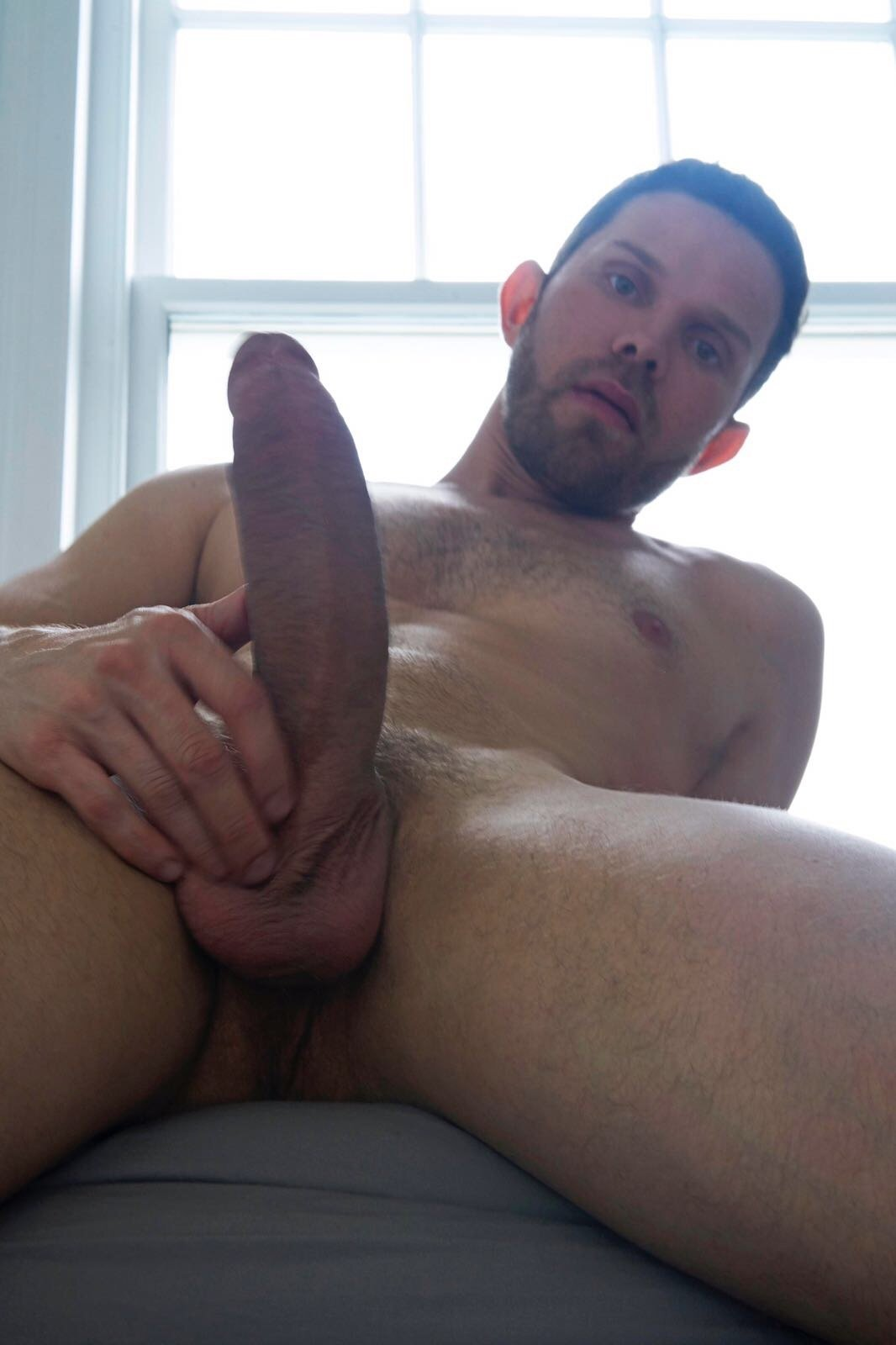 Video gay escort boy. Rencontres pour une nuit.