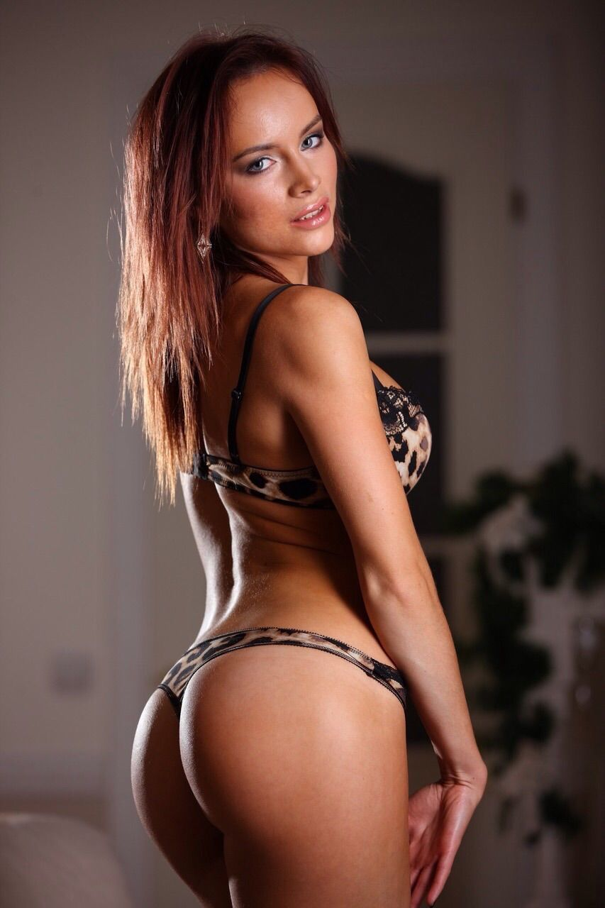 czech anal escort escort girl turku