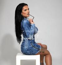 Xxx Porn Star Jasmine Black - escort in London