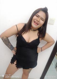 Yammy Sexy Lady Thailand - escort in Al Manama Photo 6 of 11