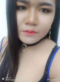 Yammy Sexy Lady Thailand - escort in Al Manama Photo 10 of 11