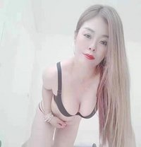 Yasnu - escort in Kuwait