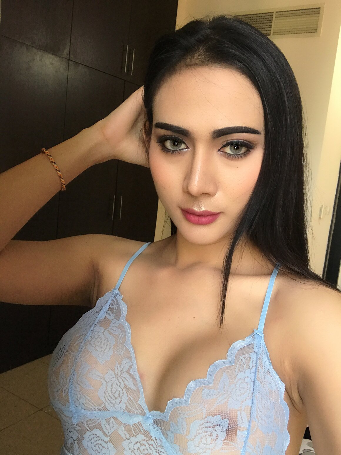 from Dallas escort shemale thailand