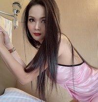 Yeeyee - escort in Bangkok