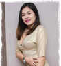Yeng - escort in Makati City Photo 7 of 7