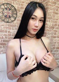 Ying_pretty - escort in Hong Kong Photo 7 of 9