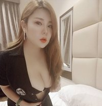 yuanyuan - escort in Jeddah Photo 1 of 4
