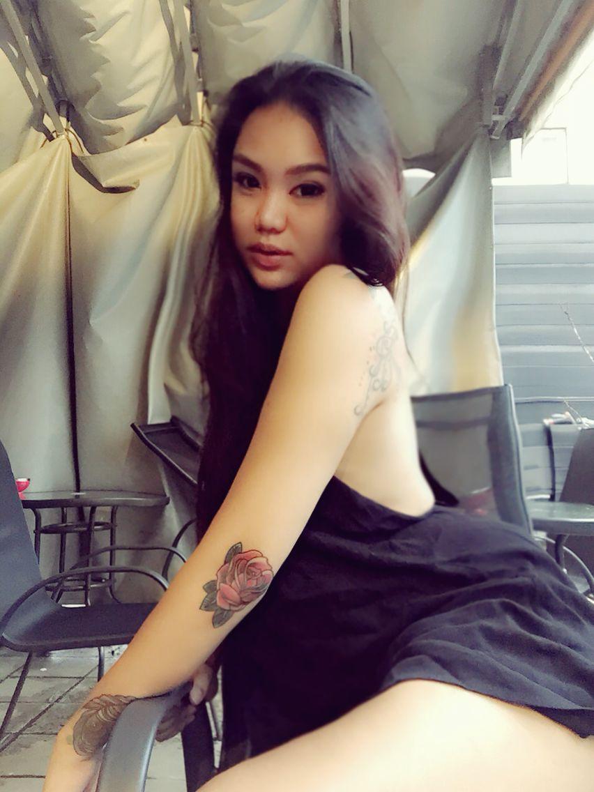 priyanka chopra hot sex porn