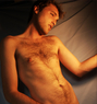 Yorik - masseur in The Hague Photo 5 of 9