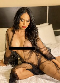 YOU FILIPINA MISTRESS ALEXA, DOMINA,GFE - dominatrix in Dubai Photo 11 of 17