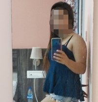 Young Indian Beauty for Real Meet - escort in Doha Photo 1 of 2