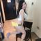 Nuru massage & Mistress Gina - escort in Dubai Photo 4 of 10