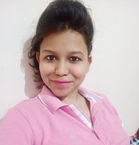 Young Indian Babe - escort in Al Manama