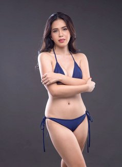 Gorg&Classy Lady wechat: jeanymrie179966 - escort in Manila Photo 14 of 17