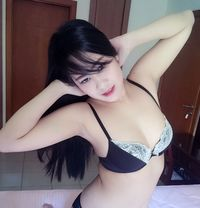 Young Naughty Yoki - escort in Muscat Photo 4 of 6