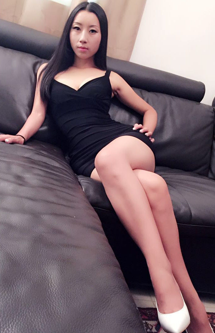 South korea escorts seoul Seoul Escorts, Escort Reviews Seoul, South Korea, AdultLook