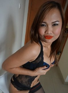 Young Nympho Cecilia - escort in Dubai Photo 13 of 14
