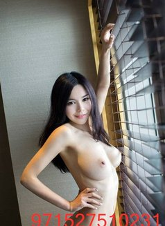 Young Sexy Girl Lily - escort in Dubai Photo 6 of 12