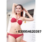 Ts Celina - Transsexual escort in Makati City Photo 3 of 21