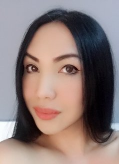 Your Filipina Sex Guru - Transsexual escort in Singapore Photo 15 of 28