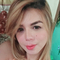 Your Highly Recommended is Back! - Transsexual escort in Makati City Photo 1 of 30