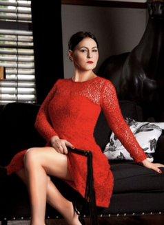 Your mistress Izabel - dominatrix in London Photo 7 of 7