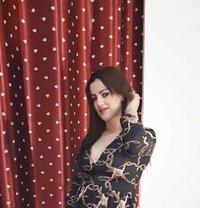 Your New Babe - escort in Dammam