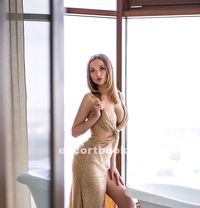 Your Sweet Dream - escort in Cannes