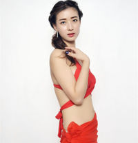 Yoyo nuru Massage - escort in Doha Photo 8 of 8
